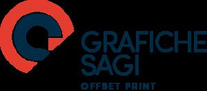 Grafiche Sagi